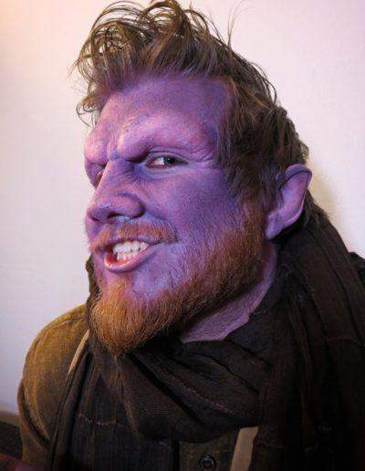 Dice Goblin DnD